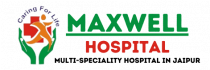 MaxWell Hospital